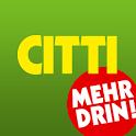 CITTI-Markt icon