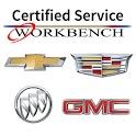 Service MIT icon
