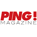 PING! icon
