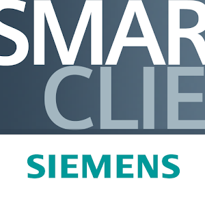 SIMATIC WinCC Sm@rtClient Latest Version APK for Android   Android
