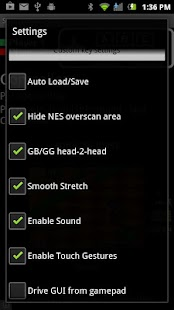 SmartGear Free - screenshot thumbnail