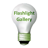 Flashlight Gallery