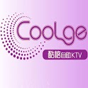 酷格KTV icon