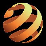 FTP Express Pro v2.5.1