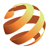 FTP Express Pro