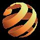 FTP Express Pro v2.3