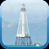 Florida Keys Vacations Inc