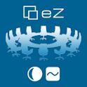 eZ Conference logo