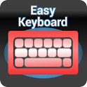 Easy Keyboard Custom IME logo