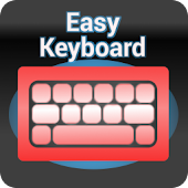 Easy Keyboard Custom IME