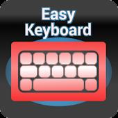 Easy Keyboard Custom IME