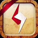 Tamriel Maps Pro icon