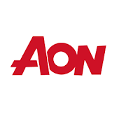 Aon WorldAware Enterprise