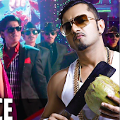 Yo Yo Honey Singh Video HD