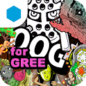 OOG for GREE (GAME) icon