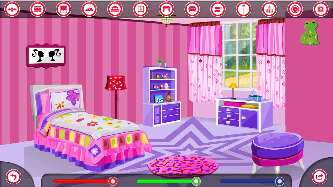room decor fun android apps on google play