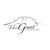 The Grant House