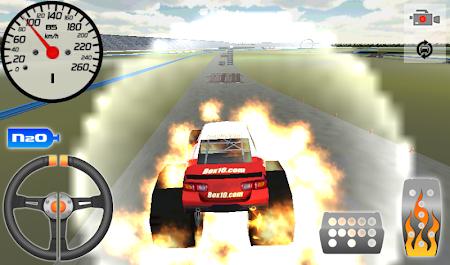 Monster Truck Driving 3D 1.0 screenshot 88462