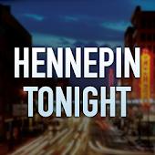 Hennepin Tonight