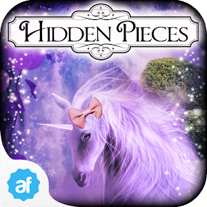 Hidden Pieces: Into The Wild for PC and MAC