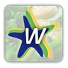 Weight Watcher Diary and Guide icon