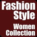 Fashion Style icon