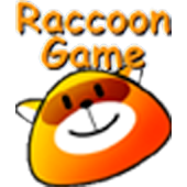 Raccoon Game+