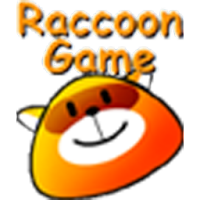 Raccoon Game+ 1.1.1