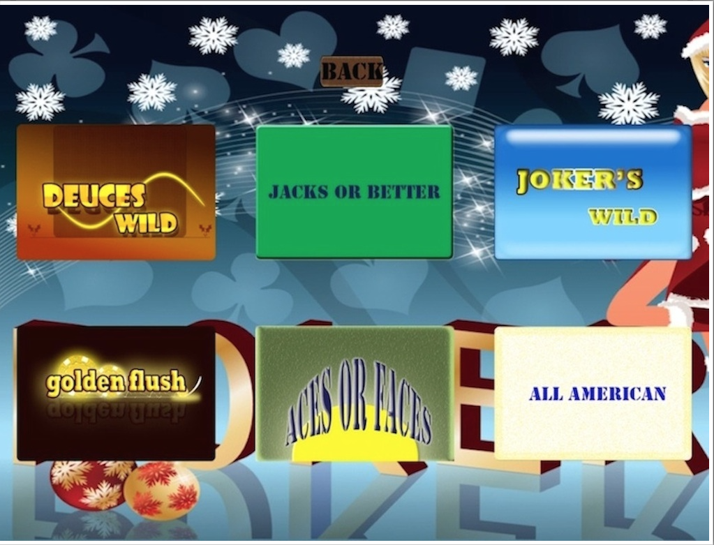 free online slots play for fun mega joker