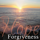 Forgiveness and Hope
