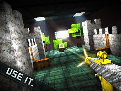 Guncrafter Screenshot 7