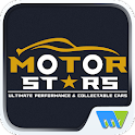 MotorStars Automotive