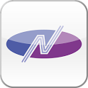 Northern Rail train tickets icon