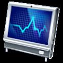 3C Process Monitor