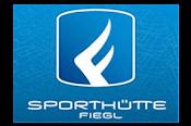 Sporthütte Fiegl Hauptgeschäft