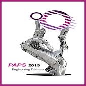PAPS 2015