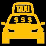 Cabculator - Taxi Auto Fares 1.12 Apk