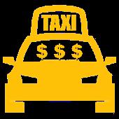 Cabculator - Taxi Auto Fares