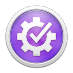 Xperia™ Diagnostics 1.02.47 Apk