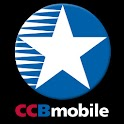 Capital City Bank Mobile App logo