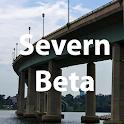 Severn (Beta) icon
