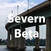Severn (Beta)