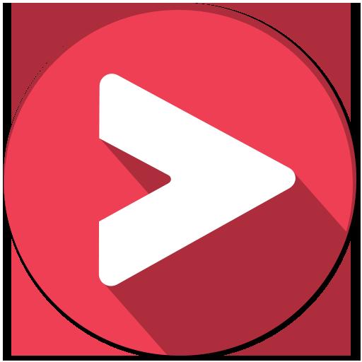 Pocket TV for Chromecast 媒體與影片 App LOGO-APP開箱王