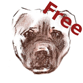 APBT Online Database (Free)