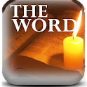 DailyWord Widget