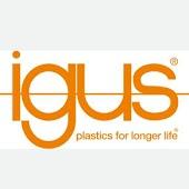igus® WebGuide