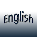 lv2. EasyToLearn English 2010 logo