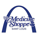 The Medicine Shoppe St Louis icon