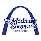 The Medicine Shoppe St Louis icon