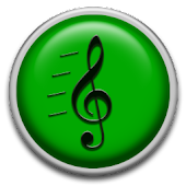 MobileSheetsFree Music Reader